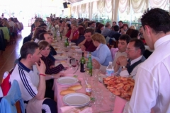 ixtorneo_comida_15_20090330_1828815346
