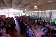 ixtorneo_comida_18_20090330_1849216844