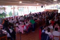 ixtorneo_comida_19_20090330_2029928427