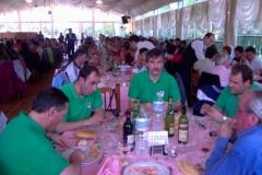 ixtorneo_comida_2_20090330_1518081499