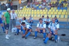 braganca_20-08-2005_13_20090227_1590519932