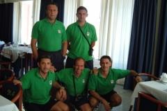 braganca_20-08-2005_5_20090227_1231645313
