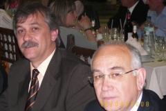 cena36aniv_20090223_1409126745