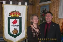 cena36aniv_4_20090223_1459102800