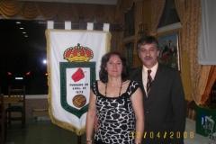 cena36aniv_5_20090223_1350151445