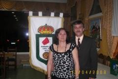 cena36aniv_6_20090223_1218380218