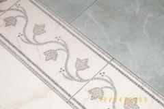 cena36aniv_7_20090223_1194262636