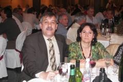 cena37aniv_7_20090423_1865706683
