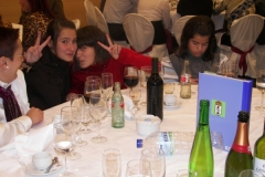 cenanavidad_9_20090223_1243084264