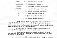 acta_constitucion_afutbolistas_veteranos_de_ponferrada_20090228_1982774708