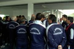 ii_maraton_del_deporte_2_20090302_1690593460
