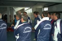 ii_maraton_del_deporte_3_20090302_2087474527