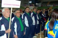 ii_maraton_del_deporte_5_20090302_2043657262