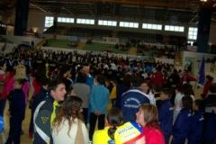 ii_maraton_del_deporte_6_20090302_1918846518