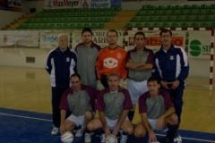 ii_maraton_del_deporte_7_20090302_1181812036
