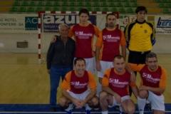 ii_maraton_del_deporte_8_20090302_1151198845
