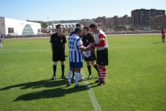 rayo_vallecano_10_20090911_2049691559