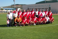 rayo_vallecano_1_5_20090911_1788819063