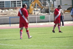 rayo_vallecano_3_20090911_1162027413
