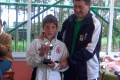 viii_torneo_13_20090330_1493450132