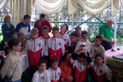 viii_torneo_15_20090330_1528747936