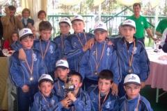viii_torneo_17_20090330_1359861065