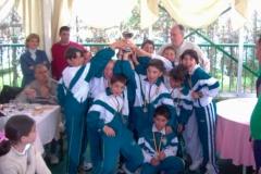 viii_torneo_19_20090330_1136676686