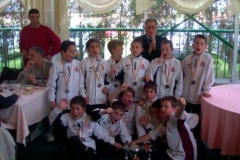 viii_torneo_5_20090330_1632342863