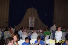 xitorneo_comida_12_20090330_1818598016