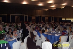 xitorneo_comida_13_20090330_1690519745