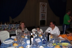 xitorneo_comida_4_20090330_1377167756
