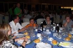 xitorneo_comida_5_20090330_1568280815