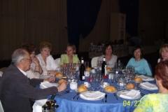 xitorneo_comida_6_20090330_1598174289
