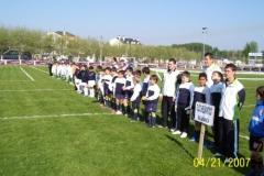 xitorneo_partidos_11_20090330_1113885246