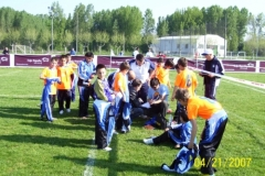 xitorneo_partidos_17_20090330_2009640349