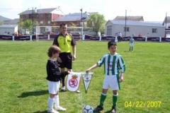 xitorneo_partidos_3_20090330_1106462151