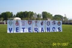 xitorneo_partidos_3_20090330_1510207187
