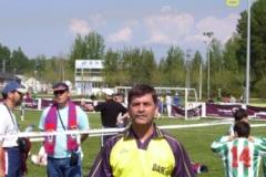 xitorneo_partidos_7_20090330_1579516117
