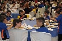 xii_comidaytrofeos_14_20090222_2010252664