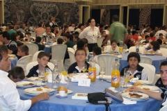 xii_comidaytrofeos_15_20090222_1954073260