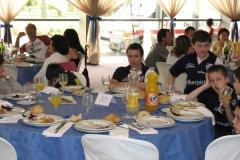 xii_comidaytrofeos_3_20090222_1920960418