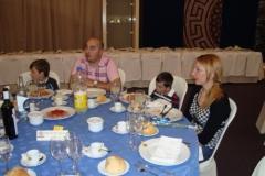 xiiitorneo_comida_16_20090504_1106984224