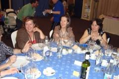 xiiitorneo_comida_17_20090504_1201819283
