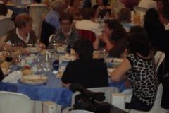 xiiitorneo_comida_1_20090504_1007658071