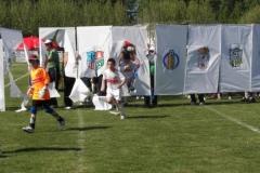 xiiitorneo_partidos_12_20090503_1792391603