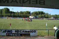 xiiitorneo_partidos_16_20090505_2057207899