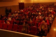 xiiitorneo_presentacion_15_20090504_1626424532