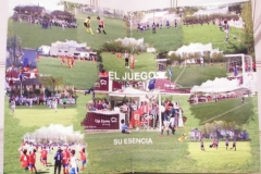 albun_xiv_torneo_20100616_1274019517