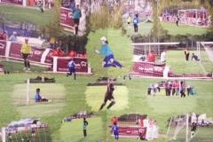 albun_xiv_torneo_20100616_1478153329