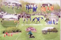albun_xiv_torneo_20100616_1810650953